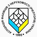 Ассоциация специалистов по недвижимости Украины (АСНУ)
